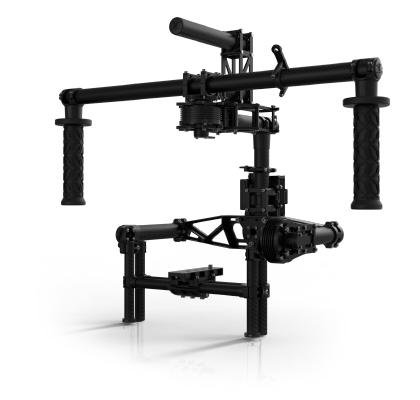 moviM10-packshot